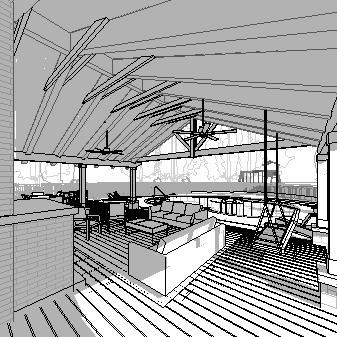 2102_model - 3D View - 3D View 7