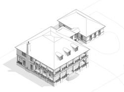 1519_ - 3D View - SE.jpg