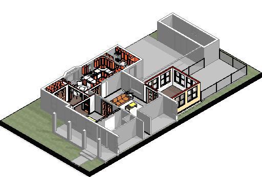 1717_model - 3D View - SW Axon - plan.jpg