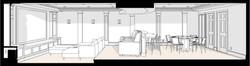 McRae_ - 3D View - 3D View 13.jpg