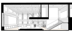 Hinesley_ - 3D View - Section Perspective 1.jpg
