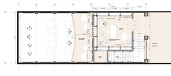 Hinesley_ - Floor Plan - Level 2.jpg