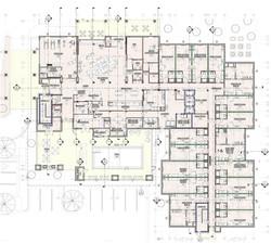 1605_ - Floor Plan - Level 1.jpg