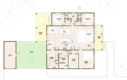 1906_ - Floor Plan - Level 1.jpg