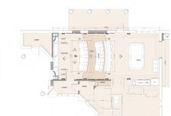 Mcallister_ - Floor Plan - Level 1 - Media Room.jpg