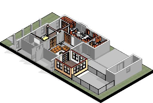 1717_model - 3D View - SE Axon - plan.jpg