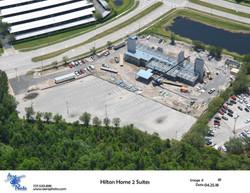 Hilton Home 2 Suites 1804258141.jpg