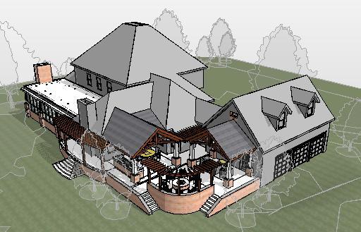 1611_model - 3D View - 3D View 11 Copy 1.jpg