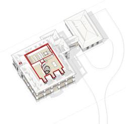 1519_ - 3D View - 3d - Third Floor.jpg