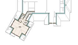 2020 - Floor Plan - Level 2 - Pres