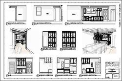 1716_model - Sheet - A1-3 - INTERIOR ELEVATIONS.jpg