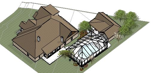 1806_model - 3D View - NW.jpg
