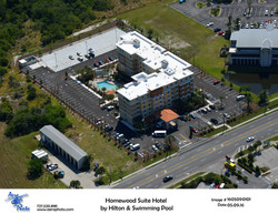 Homewood Suite Hotel 1605090101.jpg