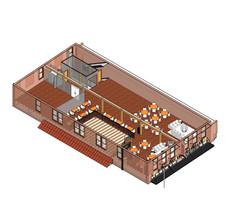 1708_ - 3D View - Axon - Second Floor.jpg