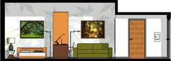 Prototype Room_02 - Elevation - Option A - Elevation 1 - c.jpg
