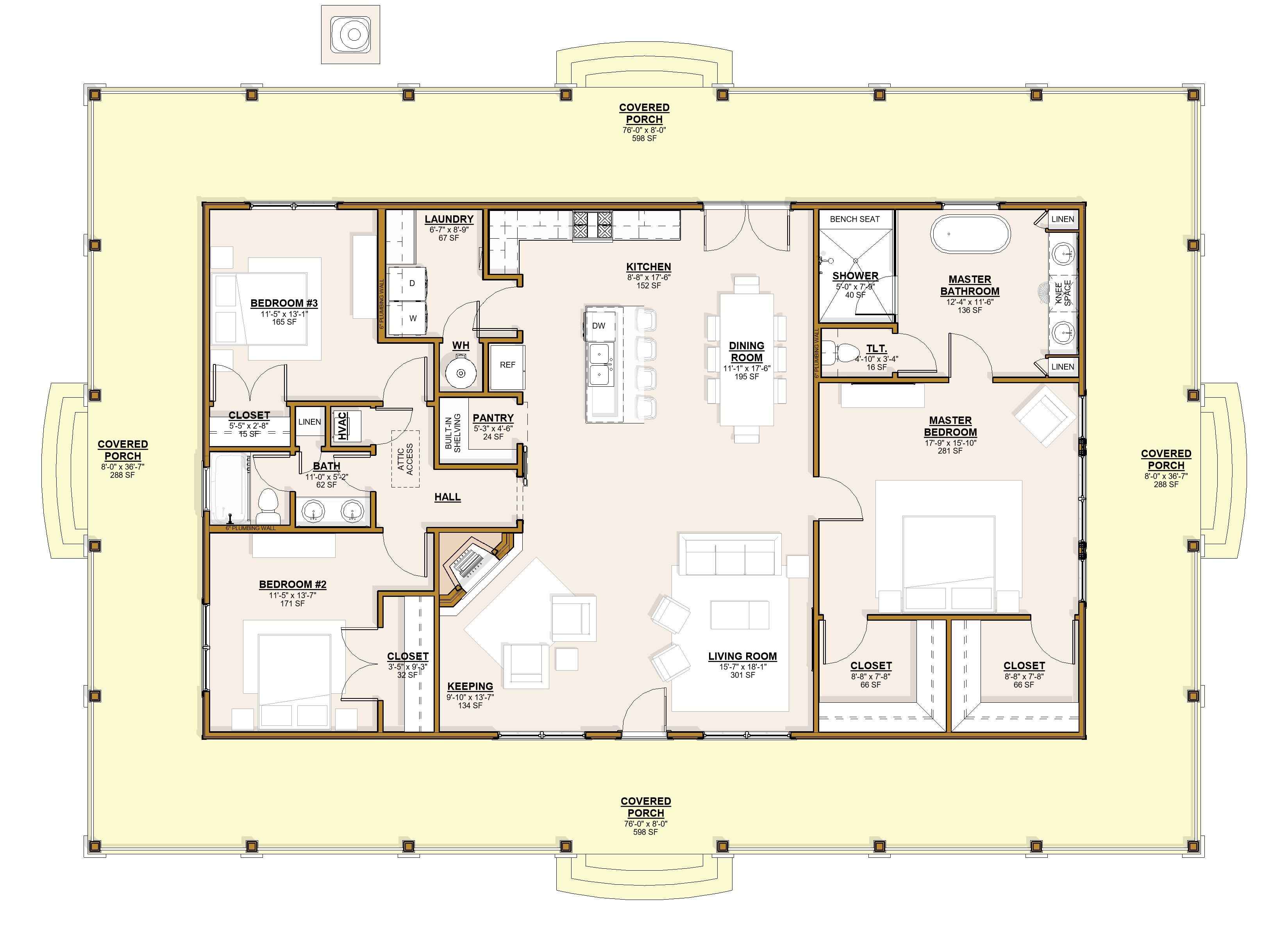 1903_ - Floor Plan - Level 1.jpg