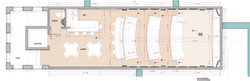 Brobeck_ - Floor Plan - Level 3 - Media Room - Riser Plan.jpg