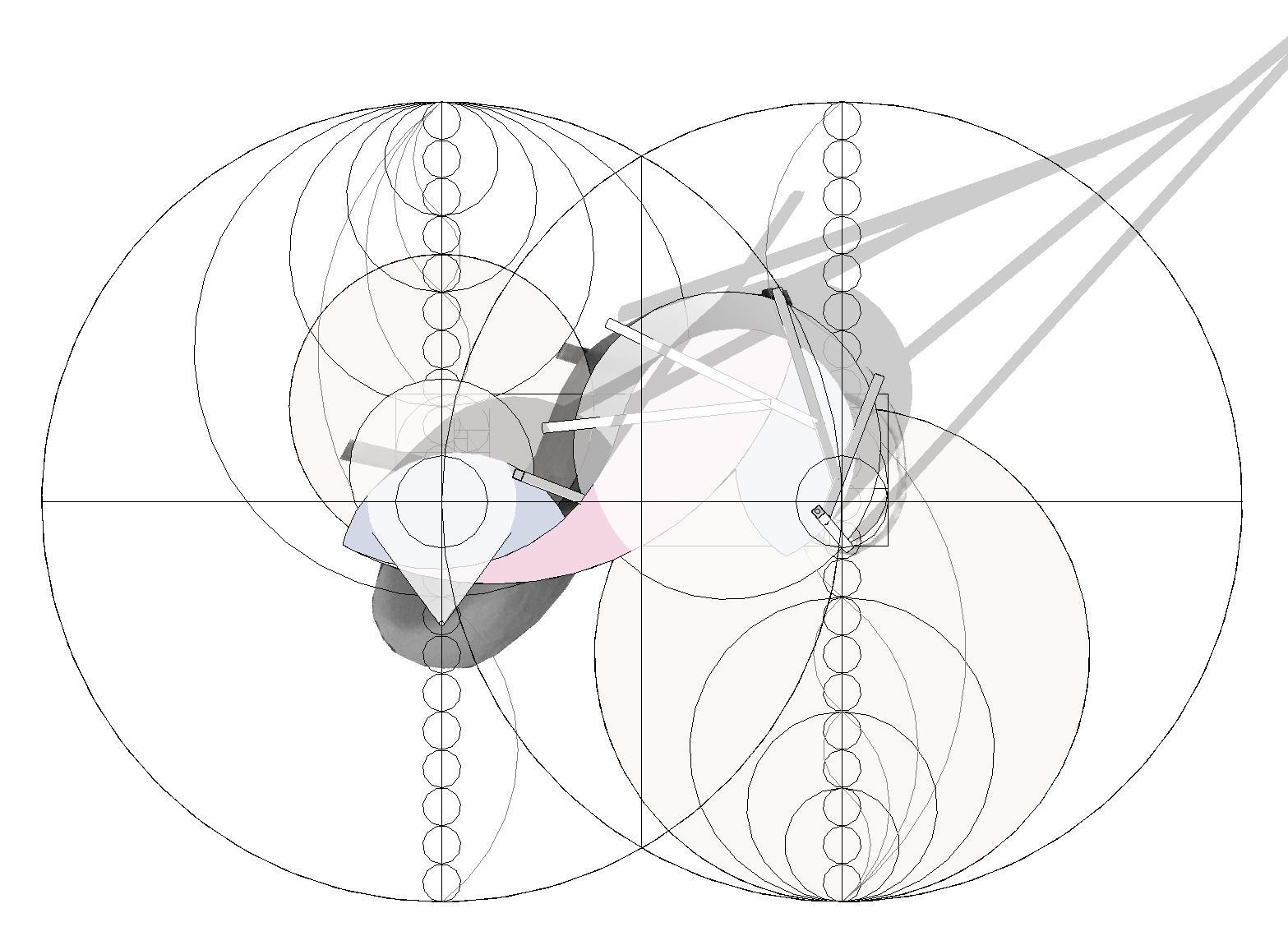 DEAD_ - Floor Plan - Overall Plan.jpg