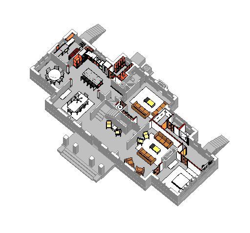 1716_model - 3D View - SW Axon - A.jpg