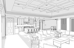 1604_ - 3D View - Pres - Kitchen Copy 1.jpg