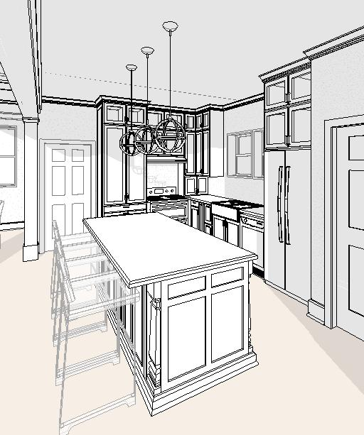 1716_model - 3D View - Kitchen A2.jpg
