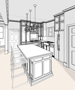 1716_model - 3D View - Kitchen A2.jpg