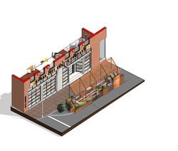 Parklet_ - 3D View - 3D - Parklet SE.jpg
