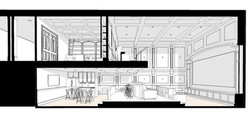 Hinesley_ - 3D View - Section Perspective 2.jpg