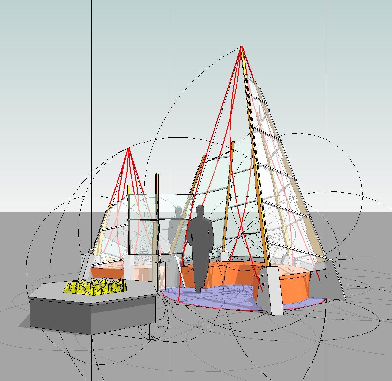 DEAD_ - 3D View - 3D View 1 Copy 1.jpg