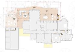 1611_ - Floor Plan - Level 1.jpg