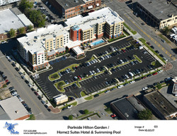 Parkside Hilton Garden 1710038003.jpg