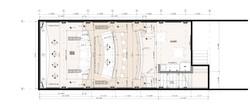 Hinesley_ - Floor Plan - Level 1.jpg