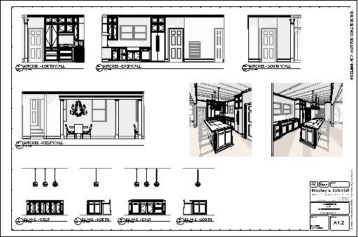 1716_model - Sheet - A1-2 - INTERIOR ELEVATIONS.jpg