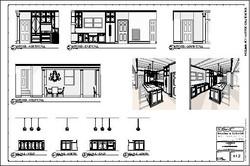 1716_model - Sheet - A1-2 - INTERIOR ELEVATIONS.jpg