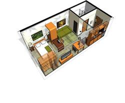 Prototype Room_02 - 3D View - Option A - 3D View 2.jpg