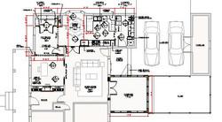 1717_model - Floor Plan - Level 1.jpg