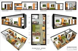 Prototype Room_02 - Sheet - A1-1 - Option A.jpg