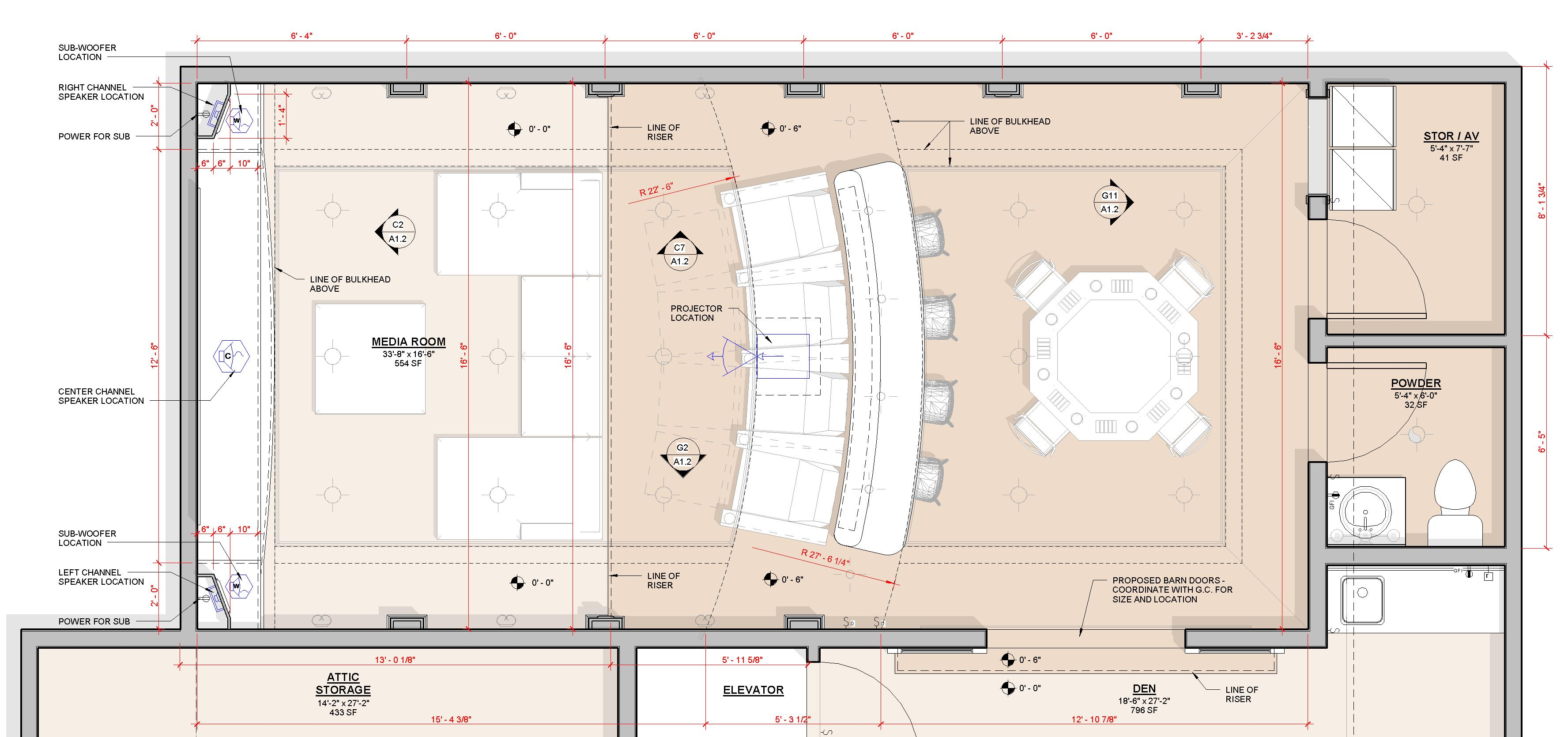 M_ - Floor Plan - Level 3.jpg