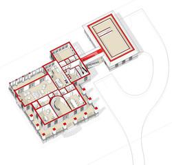 1519_ - 3D View - 3d - First Floor.jpg