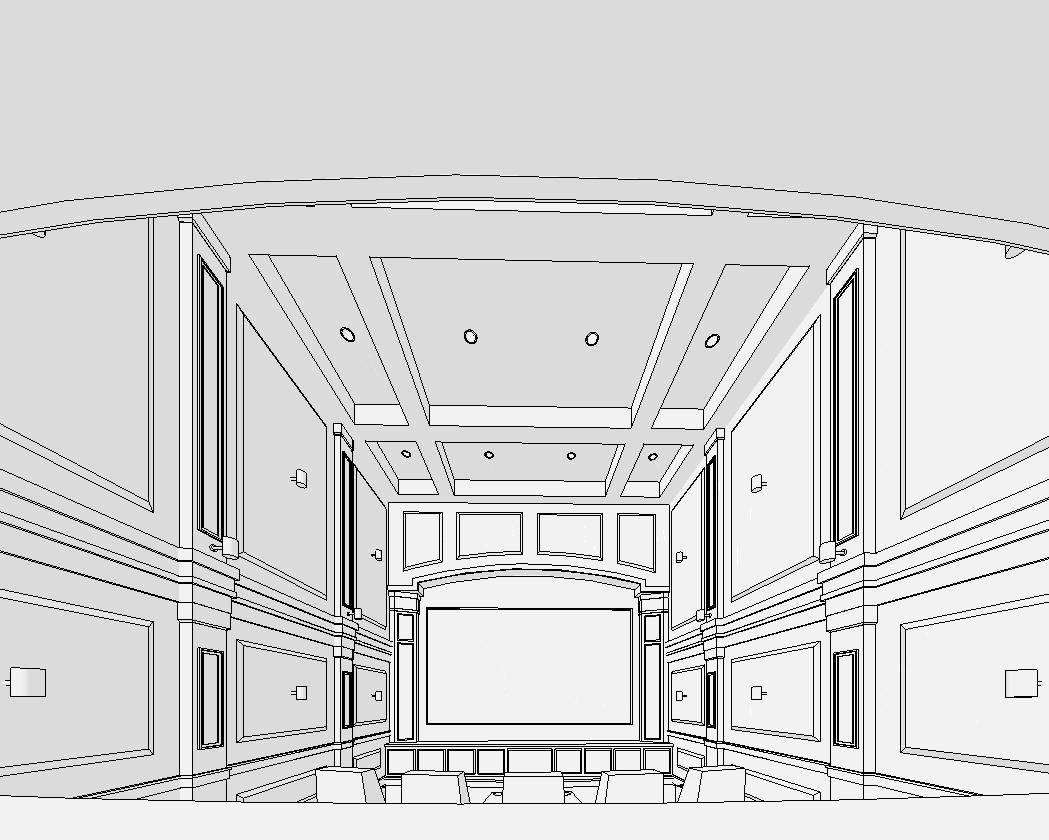 H_ - 3D View - 3D View 1.jpg