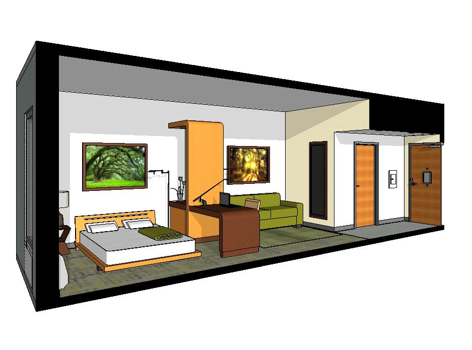 Prototype Room_02 - 3D View - Option A - 3D View 1.jpg