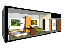 Prototype Room_02 - 3D View - Option A - 3D View 1.jpg