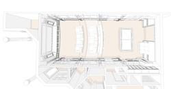 Mcallister_ - 3D View - MR - aerial perspective.jpg