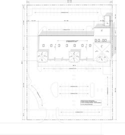 1508_ - Floor Plan - Site Plan.jpg