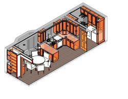 1717_model - 3D View - NE Kitchen.jpg