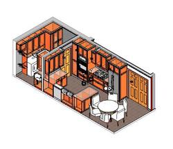 1717_model - 3D View - SE Kitchen.jpg