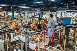 manufacturing job image.jpg