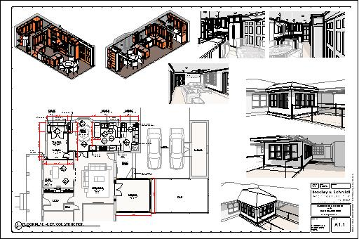1717_model - Sheet - A1-1 - FLOOR PLAN & PERSPECTIVE VIEWS.jpg