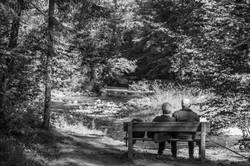 EignerFoto_Bad_Aussee_Fronius_2019_116a.