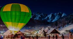 Ballon_Gebirge